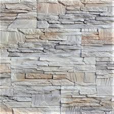 exterior stone wall cladding elbrus