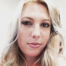 Ashley Paige helmer - Home | Facebook