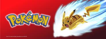 Top 5 Juegos – Pokemon