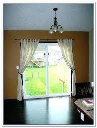 superb menards patio door patio door blinds decoration ideas blinds cool vertical blinds mini blinds for