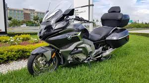 2018 bmw gtl. contemporary bmw new 2018 bmw k 1600 gtl for sale on bmw gtl