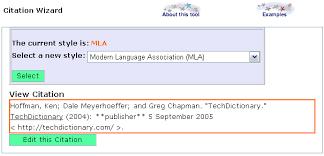 writing an essay outline seneca toronto mla citation mla citation rules for websites