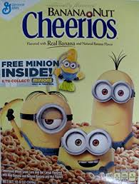 image unavailable image not available for color banana nut cheerios