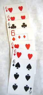 How To Play Canasta: Rules Of The Game, Scoring, And Terminology ...