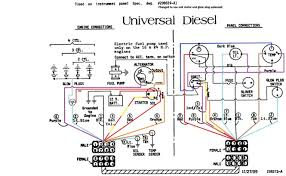 wiring alternator diagram wiring diagram 4 wire alternator wiring diagram diagrams