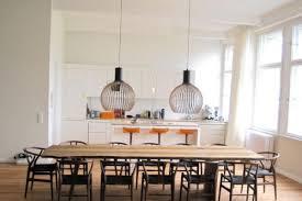 dinner table lighting. Full Size Of Home Design:decorative Over Dining Table Lighting Lights Room For Worthy Creative Dinner L