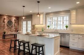 Kitchen Design Principles Custom Inspiration Design