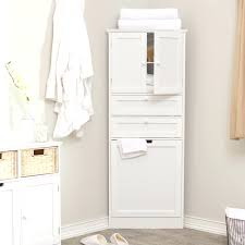 tall bathroom cabinets with mirror tallboy uk cabinet white wooden best of free standing bathroom cabinets