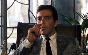 Film Forum · Francis Ford Coppola'sTHE <b>GODFATHER PART II</b>