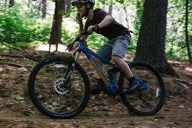 Fuji Mountain Bike Size Chart Fuji Outland 29 1 1 Review My First Real Mountain Bike