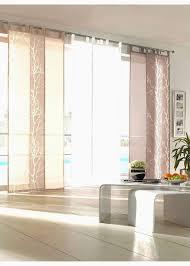Fensterbank Innen Modern Liebenswürdig Fenster Sichtschutz Innen