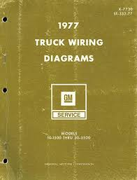 gmc sierra cruise control wiring diagram wirdig cruise control wiring diagram also chevy truck wiring diagram on 77