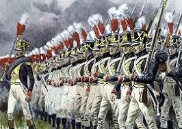 Отечественная война года Ложье де Беллекур Цезарь Дневник офицера великой армии в 1812 году