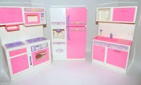 barbie home decor barbie wedding room decoration games free online