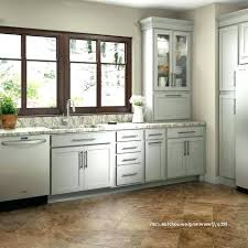 Average Cost To Replace Kitchen Cabinets Amazing Kitchen Cabinet Door Replacement Cost Sialkotpk
