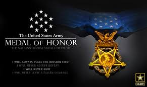 Image result for vietnam medals of honor