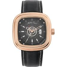 <b>Часы Mathey</b>-<b>Tissot</b> Square <b>H110RN</b> купить в Москве по выгодной ...