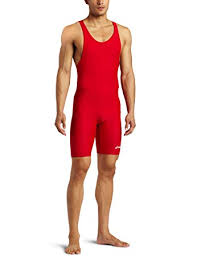 Amazon Com Asics Solid Modified Singlet Sports Outdoors