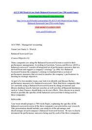 word essay format cv templates