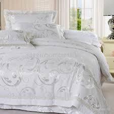 white luxury comforter sets dumound amazing bed set queen comforters black decorating ideas 5