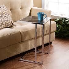 Couch Tray Table Sofas Center Sofa Tray Table Christianismeceleste Net Amish