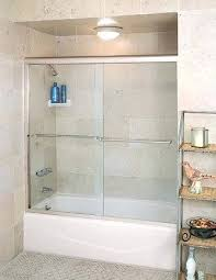 century shower doors sliders by century both panels with slide for easy access to shower century century shower doors