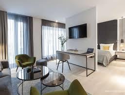 Hotel In Mannheim City Center Radisson Blu Hotel Mannheim