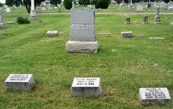 Effie Beard Jennings (1871-1906) - Find A Grave Memorial