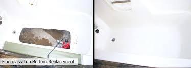 bathtub repair kit for fiberglass tub shower unit patch fix scratches tub chip repair patch fiberglass