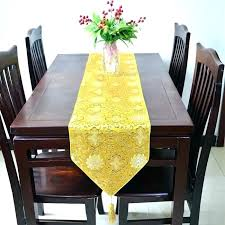 decorative table cloths inch round table cloth round accent table cloths end tables designs table cloths