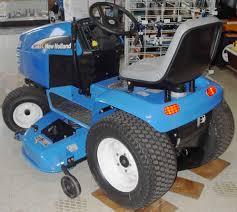 garden tractor info 8n wiring harness instructions at Universal Wiring Harness Ford Garden Tractor