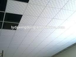 glue up ceiling tiles tin drop ceiling tiles um size of commercial ceiling tiles glue up