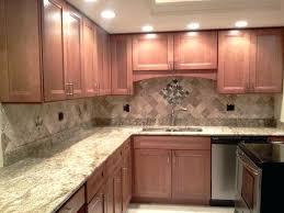 replacing formica countertops custom hardwood where to laminate replacing kitchen