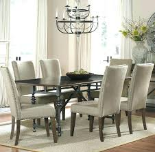 demeyer furniture website. Funky Dining Room Furniture. Upholstered Chair Furniture Metal Chairs With Cheap Table Demeyer Website