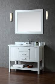 bathroom vanities set. Ariel By Seacliff Bayhill 42\ Bathroom Vanities Set