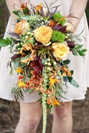 we offer reliable fl delivery throughout clarks summit and as well as same day delivery services for your convenience our dependable florist network