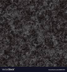 black marble texture. Black Marble Texture