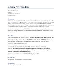 Resume Skills For Loan Processor Sidemcicek Com