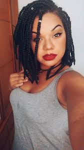 Box Braids Hair Style best 10 short box braids hairstyles ideas 1223 by wearticles.com