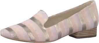 <b>Туфли Be Natural</b> — купить в интернет-магазине OZON с ...