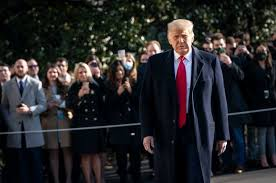 Trump's lawyers made more than a dozen false or misleading claims, said he did nothing wrong, and promoted day 1 of the trump defense team's opening arguments in his impeachment trial was a. Zmjsakyitispwm