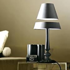 cool modern lighting. Unique Modern Modern Oil Lamp Cool Light Fixtures Artistic For  Kitchen Lamps   With Cool Modern Lighting N