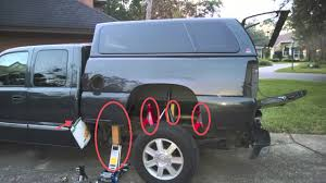 2003 gmc sierra fuel pump replacement youtube 2005 Chevy Silverado Fuel Pump 2005 Chevy Silverado Fuel Pump #35 2005 chevy silverado fuel pump problems