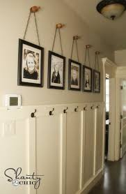 Small Picture Best 25 Hanging pictures on wall ideas only on Pinterest Hang