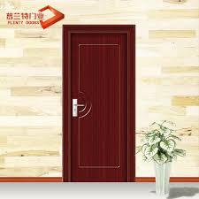 bifold bathroom doors. fiber bathroom door, door suppliers and manufacturers at alibaba.com bifold doors