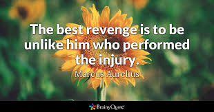 Marcus Aurelius Quotes New Marcus Aurelius Quotes BrainyQuote