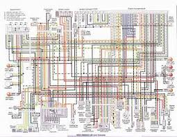 suzuki gsx r 600 wiring diagram suzuki printable wiring gsxr 600 wiring diagram diy go kart forum source