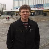 "3 ""Aleksey Belyakov"" profiles | LinkedIn"