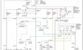 top delta table saw wiring diagram delta tools wiring diagram newest hyundai accent headlight wiring diagram low beam is not working i have a hyundai