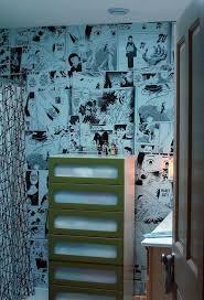wise craft otaku room anime decor